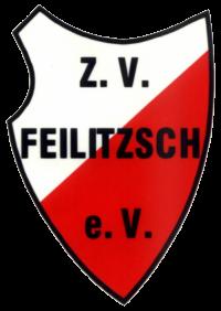 Zentralverein Feilitzsch e.V.