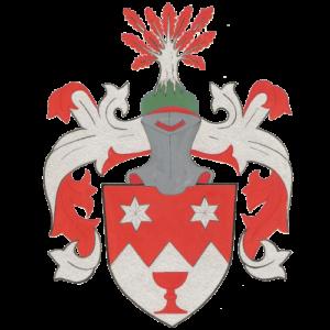 Wappen der Familie Fränkel